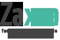 Zaxaa News & Announcements