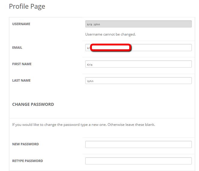 zaxaa-member-profile-page