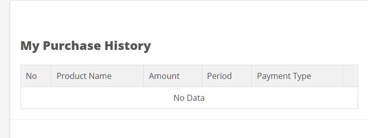 zaxaa-member-purchase-history