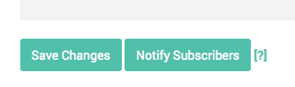 notify-subscribers